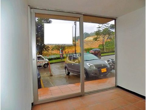 venta local laureles manizales