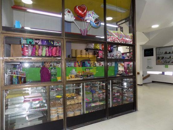 arriendo local comercial sancancio manizales