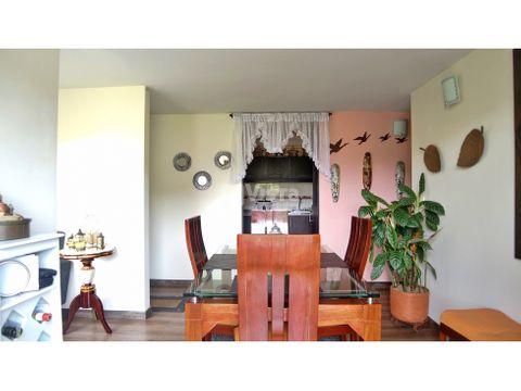 venta apartamento vina del rio manizales