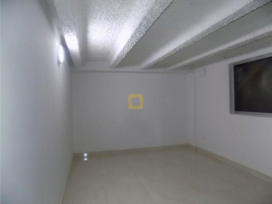 arriendo apartamento la estrella manizales