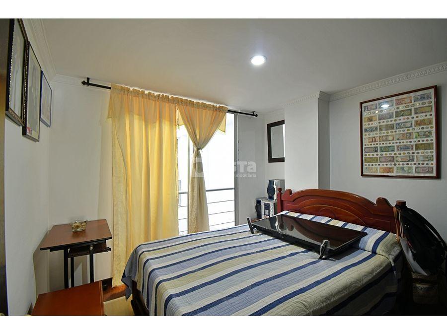venta apartamento alcazares manizales