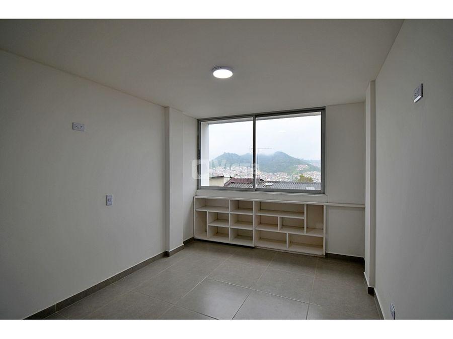 venta apartamento alta leonora manizales