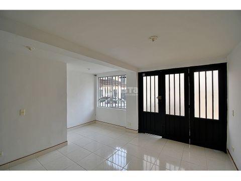 venta casa palonegromanizales