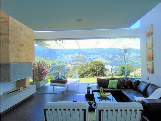 venta casa conjunto la alhambra manizales
