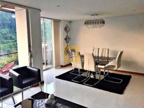 venta casa conjunto sector la florida