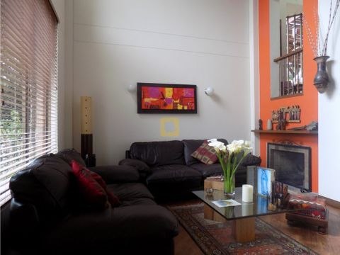 venta casa conjunto sector el trebol manizales