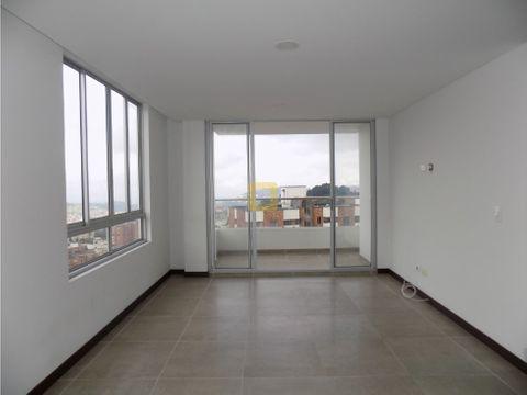arriendo apartamento guayacanes manizales