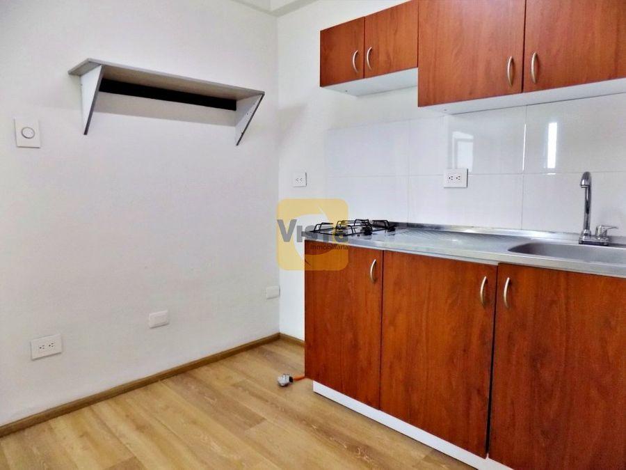 arriendo apartamento centro manizales