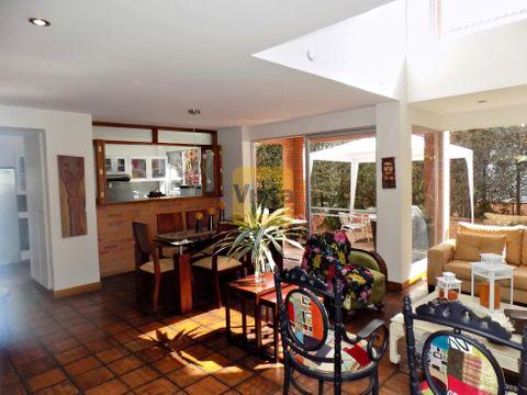 venta casa conjunto sector la alhambra