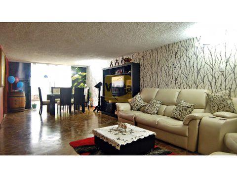 venta casa con renta sector la rambla manizales