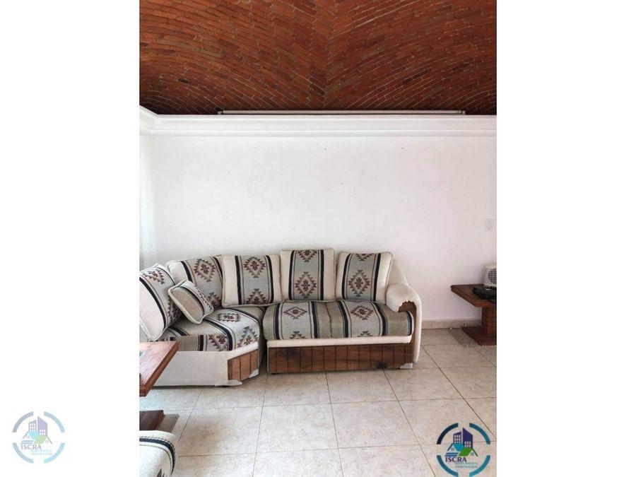 bonita propiedad en lomas de cocoyoc