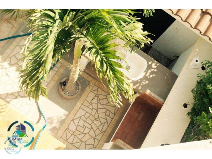hermosa casa residencial estilo mexicano