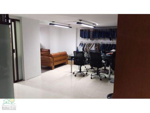 oficina para arrendamiento venta en pinares