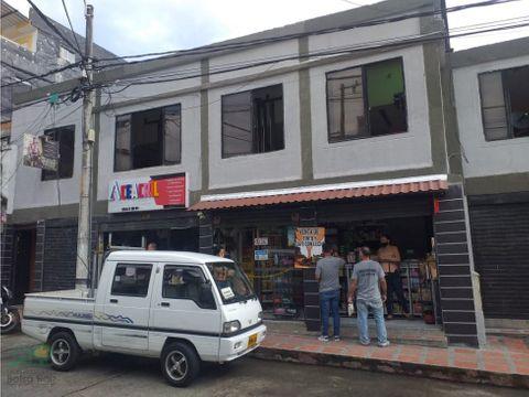 locales comerciales para venta en el centro de pereira