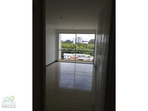 apartamento para arrendar en galicia