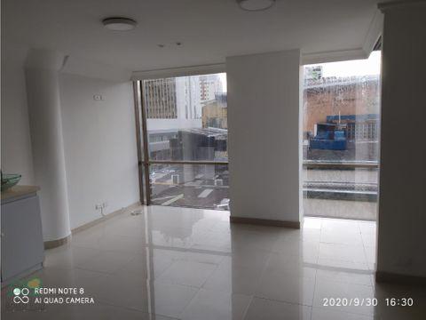 consultorio u oficina para arrendamiento y venta en pereira