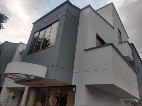 casa en venta en pinares conjunto cerrado