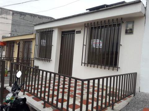 casa para venta en pereira