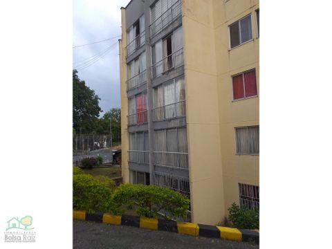 apartamento para venta en cuba