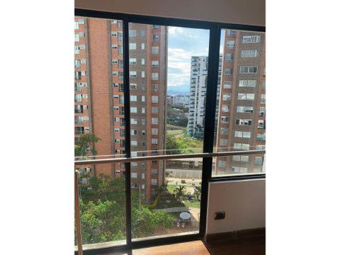 apartamento tipo penthouse para arriendo y venta en pinares