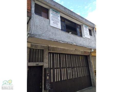 oficinas para arrendar en el centro de pereira