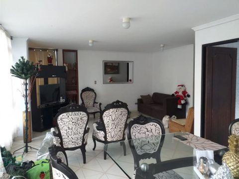 apartamento para venta en el centro de pereira