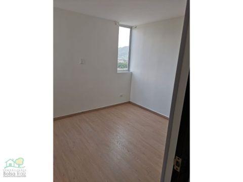 apartamento para arriendo en dosquebradas
