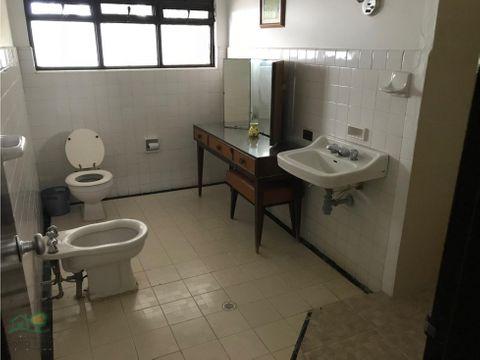casa campestre para arrendar en la via cerritos la virginia km 10