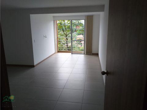 apartamento para arrendar en la avenida sur conjunto cerrado