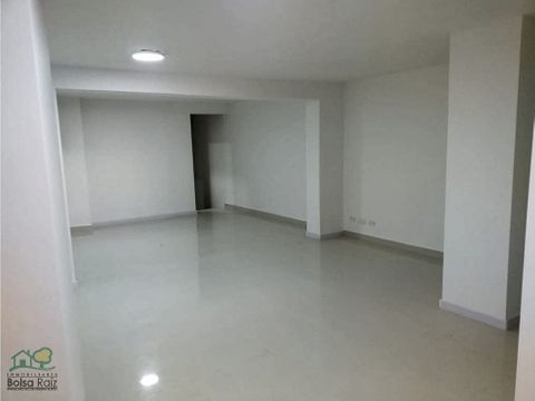 local para arriendo sector la rebeca