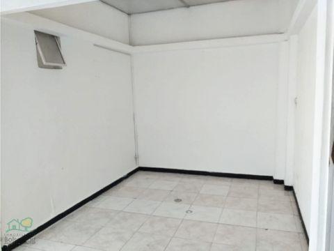 local para arrendamiento en el centro de pereira