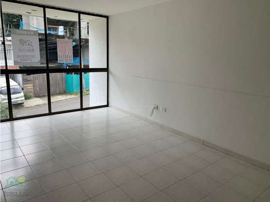 apartamento para arrendar en maraya