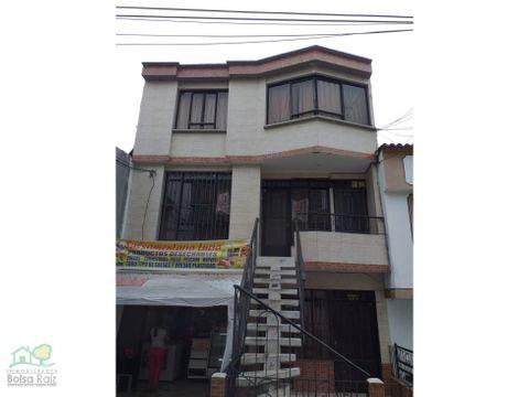 apartamento para arrendamiento en dosquebradas