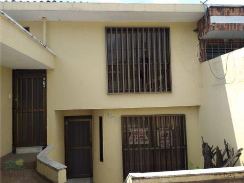casa comercial para arrendamiento y venta en maraya
