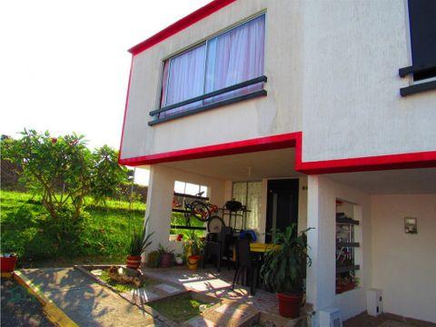 casa esquinera para venta en cuba