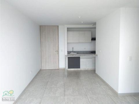 apartamento para arrendar en maraya conjunto cerrado