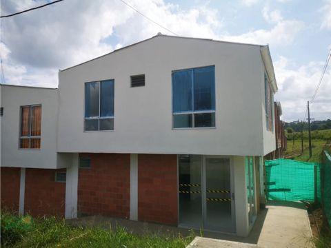 casa local esquinera para venta en cuba