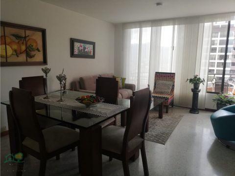 venta apartamento sector alpes septimo piso