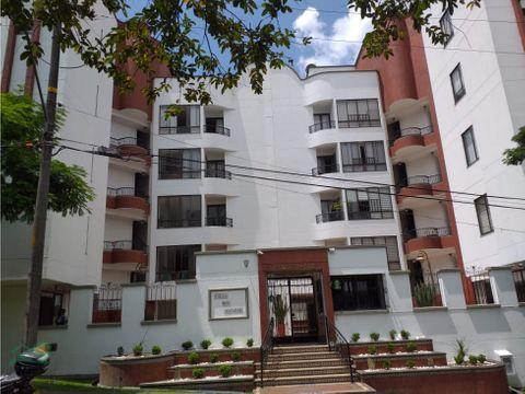 apartamento para venta en pinares cuarto piso