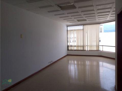 oficina para arrendar en el centro de pereira