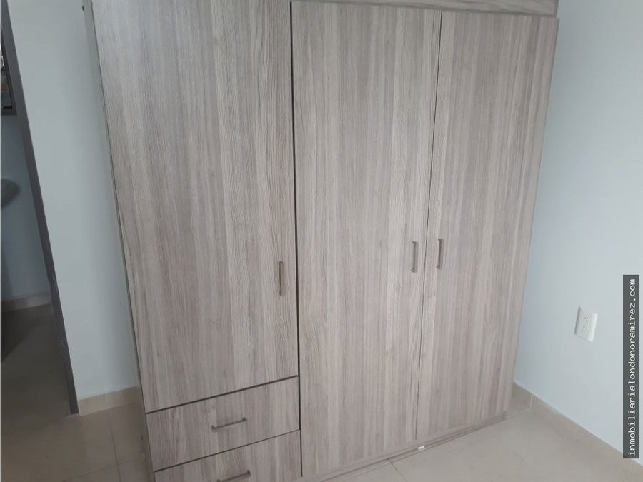 apartamento oro negro armenia quindio
