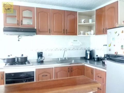 apartamento yulima 2 armenia quindio