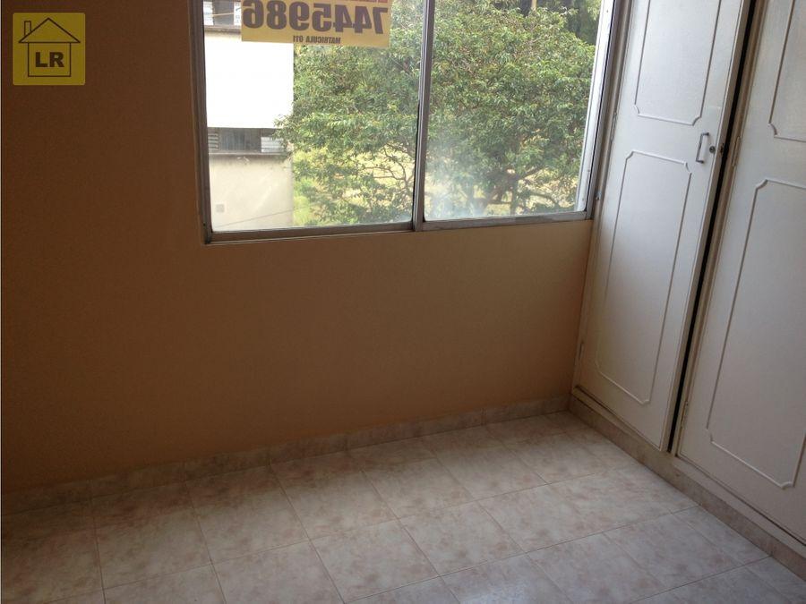 apartamento edificio laureles cra 15 calle 22 n armenia q