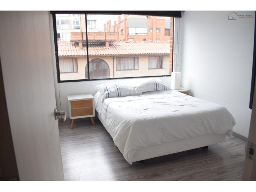 vende apartament0 en bogota