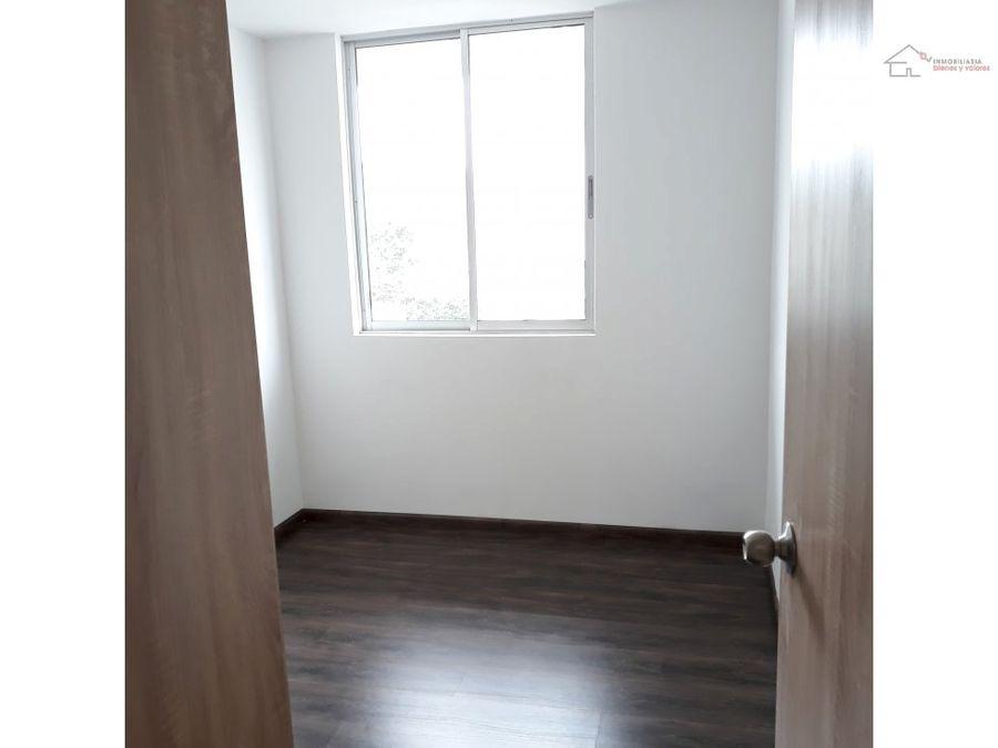 vende apartament0