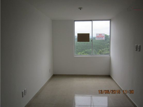 vende apartament0