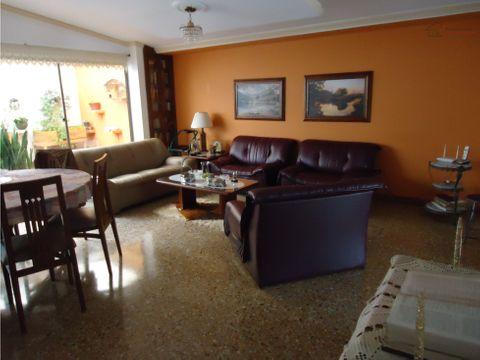 vende casa en armenia