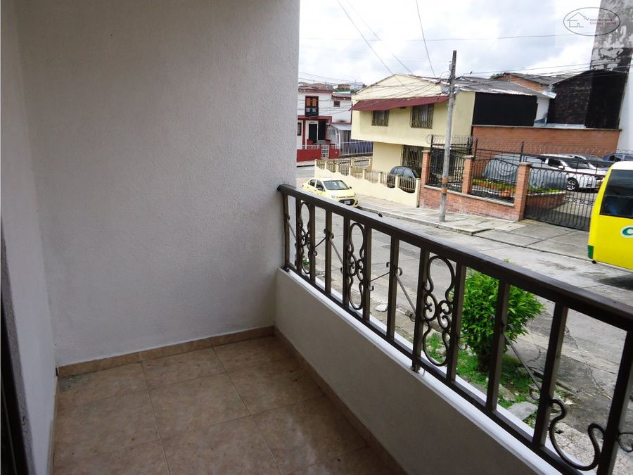 vende casa las americas en el sur occidente