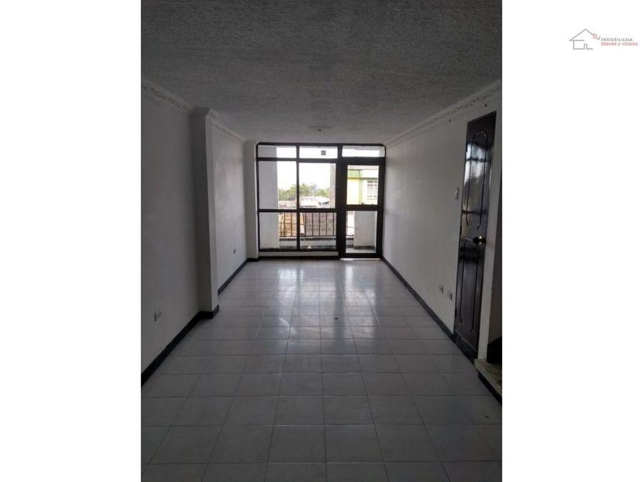se vende apartamento duplex