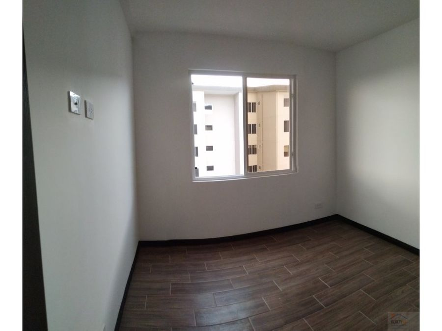 condominio en curridabat granadilla lp1